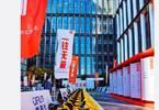 雷军:2020小米核心供应商大会今日在小米科技园举办