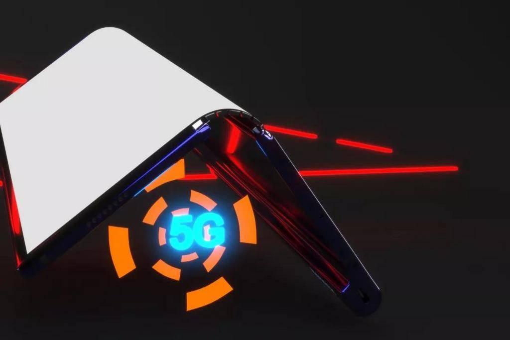 三星折叠手机突围战