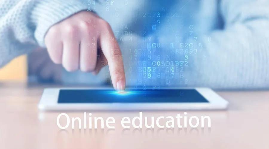"""在线教育,""""剩""""者为王"""