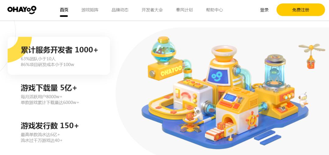 2021中国游戏展望:谁会向游戏大鳄开炮?