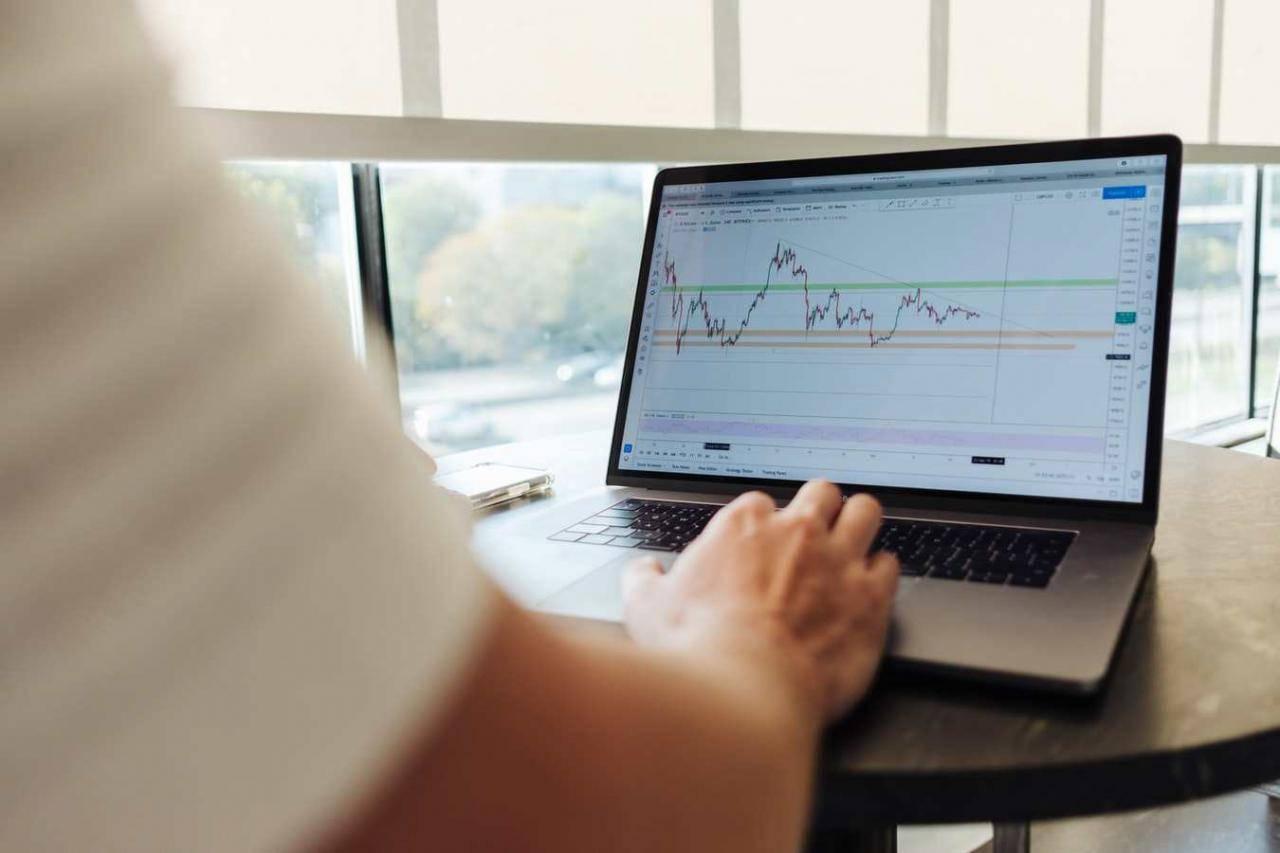 易方达杜才鸣:量化投资可系统化地跟踪全市场上市公司