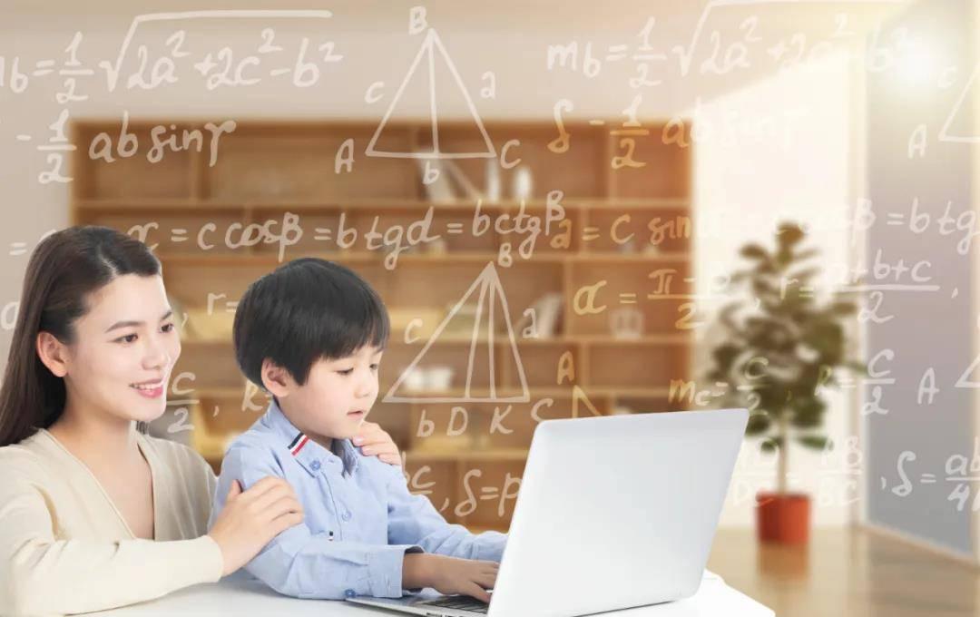 """""""被盯上""""的在线教育:监管收紧、融资遇冷、投放受阻"""