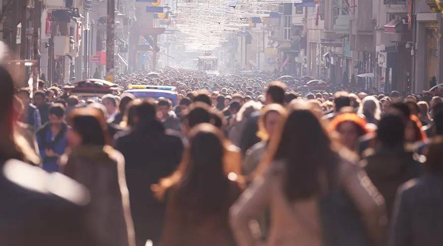 当58同城不再神奇:商家玩套路、困于多元化、退市谋新路