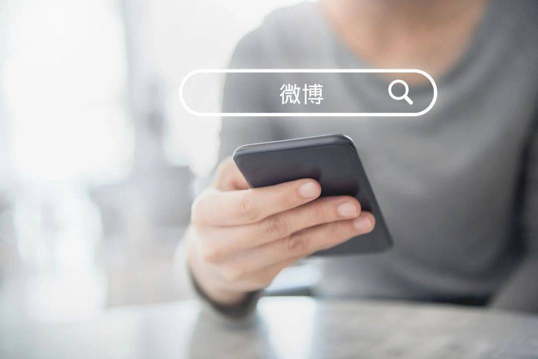 Q1财报:频频被抢滩,微博未来何在?