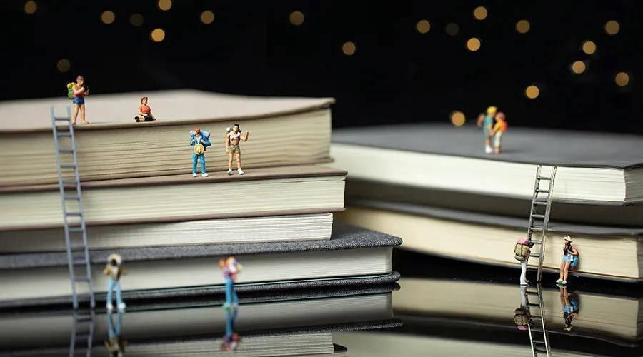 变阵,樊登读书的进阶道路
