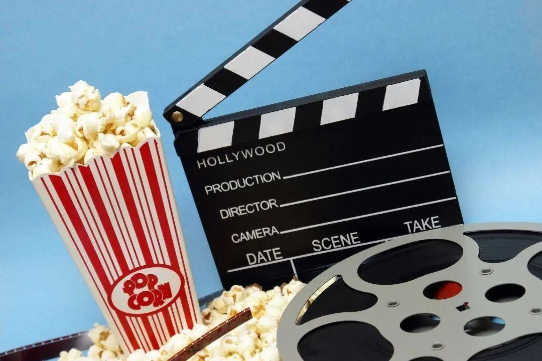 影视行业复苏两极分化