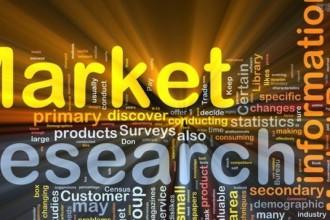 产品经理做市场调研和数据分析的方法