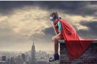 「科技以人为本」的诺基亚消失了「与你心意合一」的三星爆炸了,你的广告语真的有效吗 ?