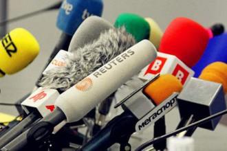 公众号不是新媒体,媒体机构迭代刚刚开始