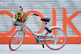 浅析摩拜单车的发展历程,思考产品的未来
