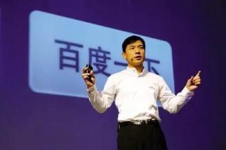 10块钱闯荡深圳,如今身价935亿,超越李彦宏,他竟如此低调……