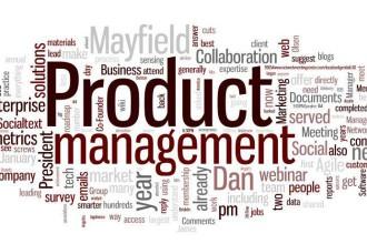 产品经理必备的四大硬技能,你掌握了几个?