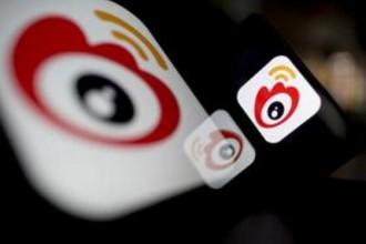 微博高管解读财报:直播业务更注重2B模式