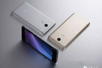 千元也能买到好手机?这4款性价比无敌,值得拥有!