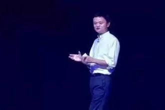 2017年中国电商怎么走?盘点影响2017十大电商事件!