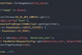 扎克伯格开发笔记:打造Jarvis的日子,我庆幸自己从未停止过编程