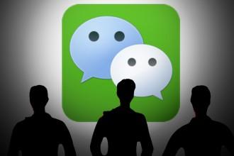 腾讯高级PM详解,微信小程序的场景化应用具体有哪些?