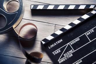 豆瓣、猫眼和 IMDb 的电影评分是怎么得出来的?
