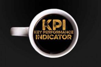 敢背KPI的运营才是好运营