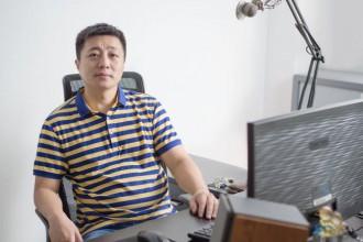 YY第一公会杀入综艺直播,王染砚如何迅速打动王思聪?