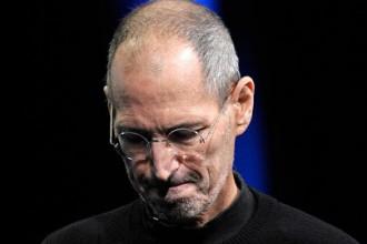 iPhone创新已死 苹果会步诺基亚后尘?