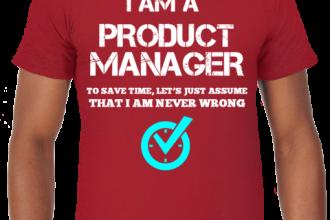 好产品定义和优秀产品经理必备要素