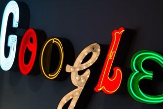 Google的常胜法宝,为什么成了你的绊脚石?