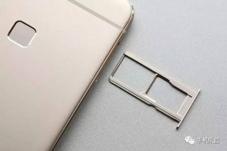 盘点五大最反人类的手机设计,简直不能忍!