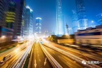 11月汽车与交通出行类App排行榜