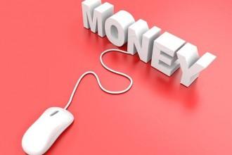 互联网金融的未来是啥样?
