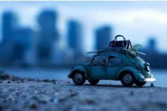 从喜汽猫、澎湃养车、麦轮胎之败看汽车后市场