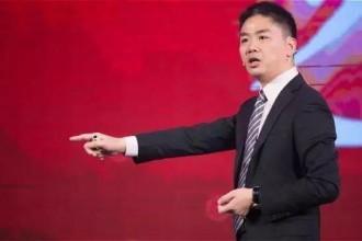 刘强东:死掉的创业公司,几乎都违背这4点最基本的经济常识!