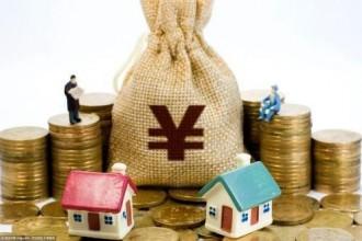 支付宝上线信用租房平台,真正的影响却在租房之外