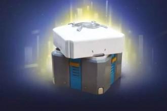 游戏开箱系统是变相的赌博吗?