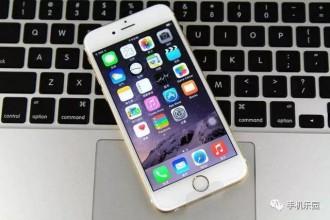双11最不值得购买的5部手机,降至最低价也不要买