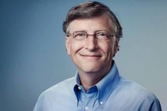 他花了5年时间研究了177位百万富翁的生活习惯,结果很震撼!