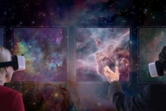 风头正劲的人工智能,会重蹈去年VR的覆辙吗?