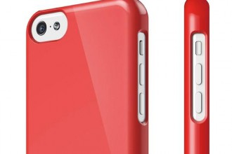 iPhone 7中国特供版发布时间曝光!配色亮骚