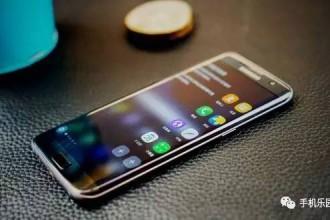 最值得入手的五款曲面屏手机推荐