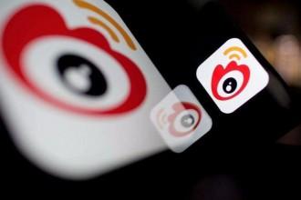 业绩100分的微博股价一日却跌16%,理由是什么?