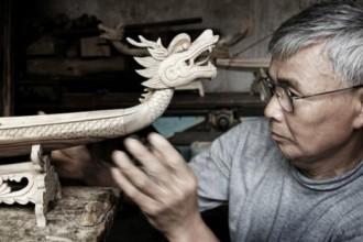 俞敏洪:在浮躁的时代,我们需要什么样的工匠精神?
