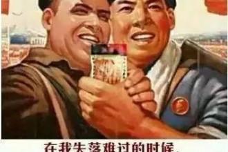 """""""辣条界扛把子"""