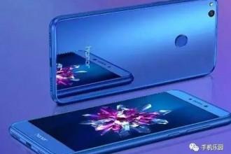 最低799元,这4款小屏热门手机,单手操作更便捷!