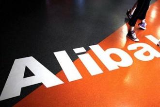 阿里巴巴减持444万股陌陌ADS 持股比例降至20.2%