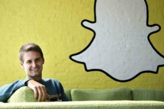 中国为何诞生不了第二个Snapchat?