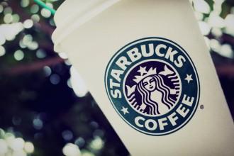 理解星巴克:世界上有那么多连锁咖啡厅,它为什么能占40%?