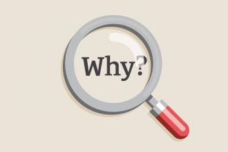你是否也疑惑:微信为何要做微信指数?