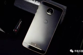 4000元以上的5部国产旗舰手机,你更看好哪部