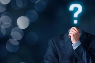 作为产品经理,产品思维是如何在职场上助我步步进阶?