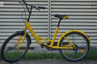 共享单车大对决5:破窗效应会是ofo的噩梦吗?